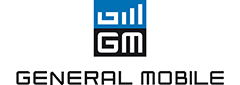 General Mobile Yetkili Servis
